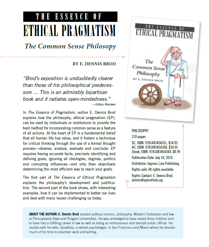 the-essence-of-ethical-pragmatism